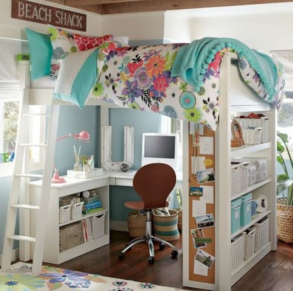 87 best bunkbedkids room images on pinterest home projects and room