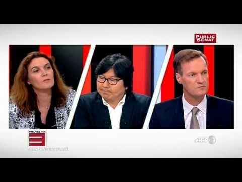 La Politique Preuve par 3 - Invité : Jean-Vincent Placé - http://pouvoirpolitique.com/preuve-par-3-invite-jean-vincent-place/