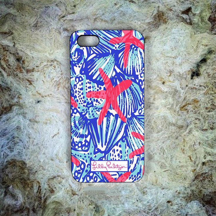 Lilly Piulitzer Ocean Blue Custom Print On Hard Plastic Cover Skin For iPhone #UnbrandedGeneric #Modern #Cheap #New #Best #Seller #Design #Custom #Gift #Birthday #Anniversary #Friend #Graduation #Family #Hot #Limited #Elegant #Luxury #Sport #Special #Hot #Rare #Cool #Top #Famous #Case #Cover #iPhone