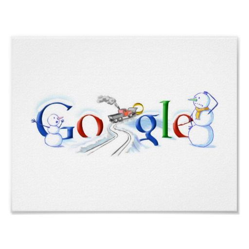 Doodle For Google: Top 25 Ideas About Google Doodles On Pinterest