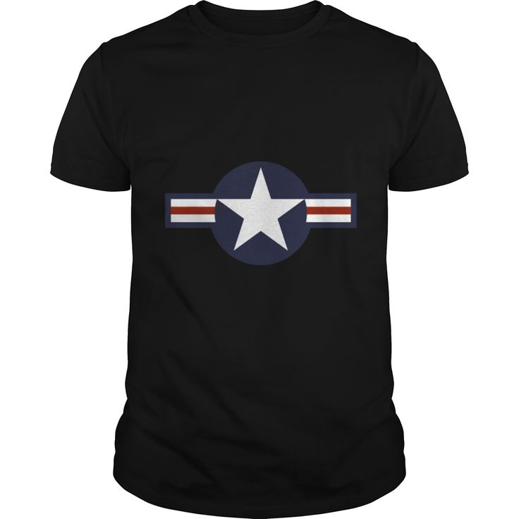 USA AMERICAN MILITARY #Military #Americans #USA flag #Navy #Veterans Day #United States. Military t-shirts,Military sweatshirts, Military hoodies,Military v-necks,Military tank top,Military legging.