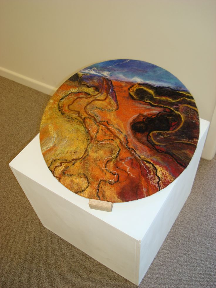 Cloncurry River Flats   Sold www.facebook.com/wowcreationsqld #wowcreationsqld
