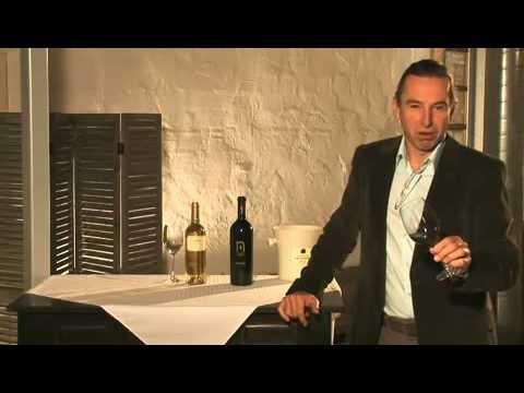 Wein richtig verkosten - nicht nur trinken! So geht's...