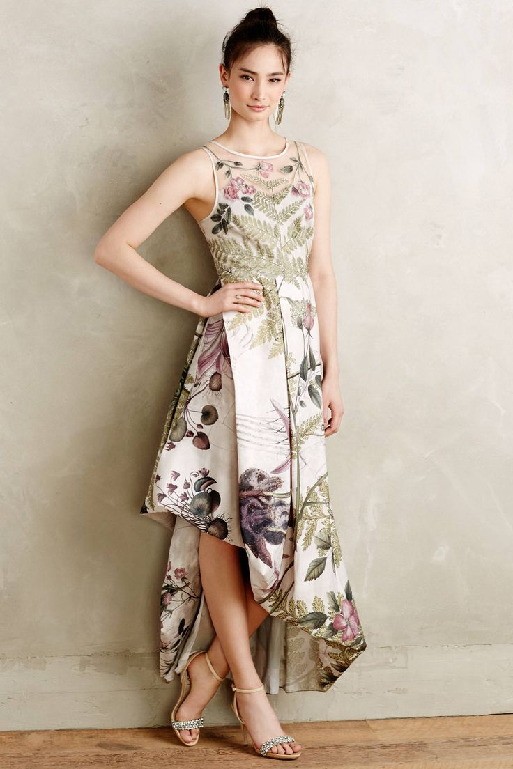 Shop the Azores Dress and more Anthropologie at Anthropologie today. Read customer reviews, discover product details and more.