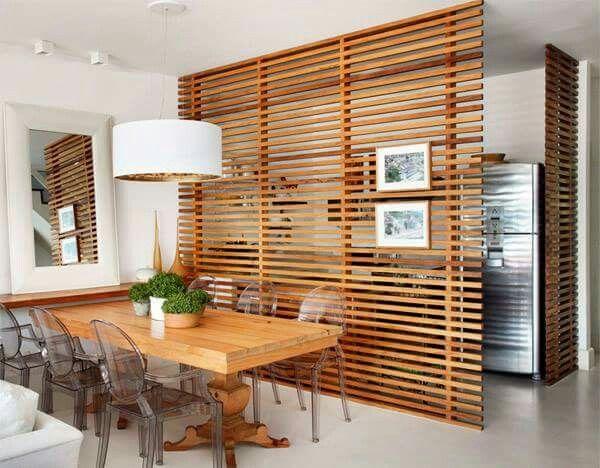 244 best devider images on Pinterest | Room dividers, Shelving and ...