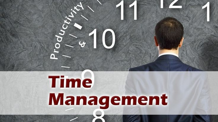 79 best udemy coupon codes images on pinterest coupon codes productivity and time management for the overwhelmed best udemy coupons coursecheap fandeluxe Images