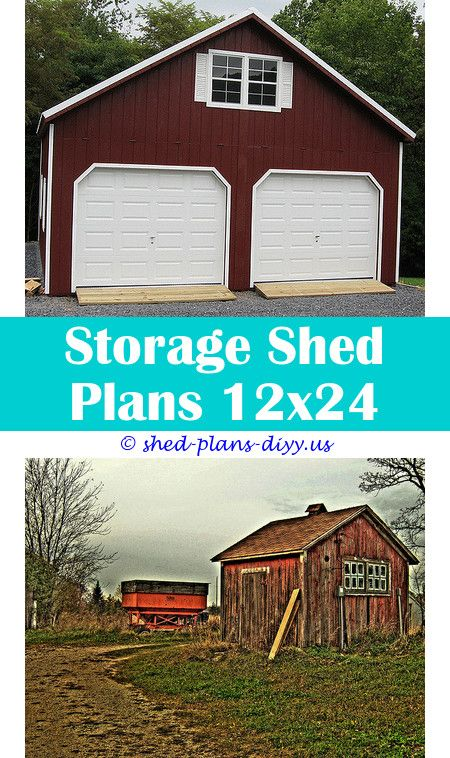 84 Lumber Shed Plans 8 X 12 Garden Shed Plan Drawings Free Storage