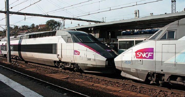 indemnités reboursement retard TGV