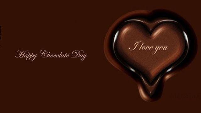 Valentine Week List 2018 Dates Days Timetable Calendar Schedule In 2020 Happy Chocolate Day Chocolate Day Happy Chocolate Day Wishes