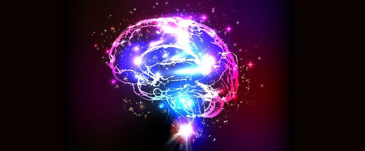 http://www.estrategiadigital.pt/mindset-grande-batalha-da-mente-empreendedora/ - Você é um empreendedor? Tem como ideal de vida atingir metas e objectivos, concretizar ideias e concretizar projectos para alcançar os seus sonhos? Então fique a saber que o novo curso Mindset Avançado de Conrado Adolpho tem tudo a ver com este espírito empreendedor.