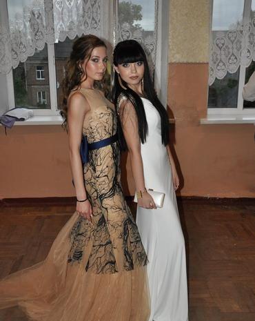 Наши выпускницы | Fashion Bride