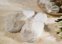 Portofino Slippers