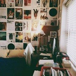 Bedrooms D Cor Indie Bedrooms Future Bedrooms Bed Bedroom Bedroom