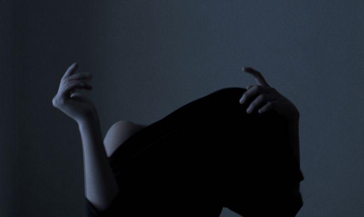 Yuliana Mendoza aka Silence Effects Photography