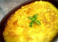 Pastelera de Choclos, una Receta Tradicional Chilena, ideal para cuando la temporada de choclos este tocando a tu puerta. Receta paso a paso