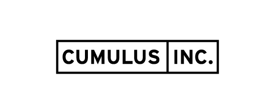 Cumulus Inc - This is the sister restaurant to Cutler and Co, apparently has amazing lamb to share.
