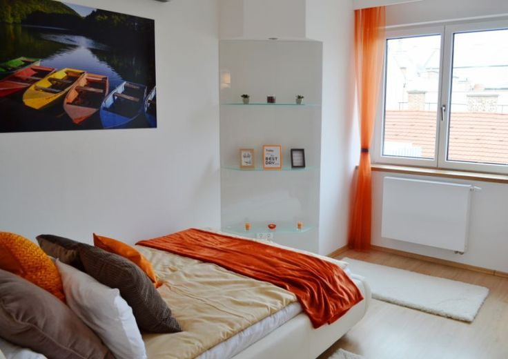 Apartment for sale, Belváros 85 m² - HomeHunters - Properties