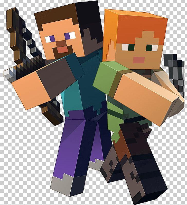 Minecraft Png Minecraft Minecraft Pictures Minecraft Images Minecraft Stickers