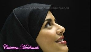 Wanita Dalam Pandangan Islam Dan Keistimewaannya