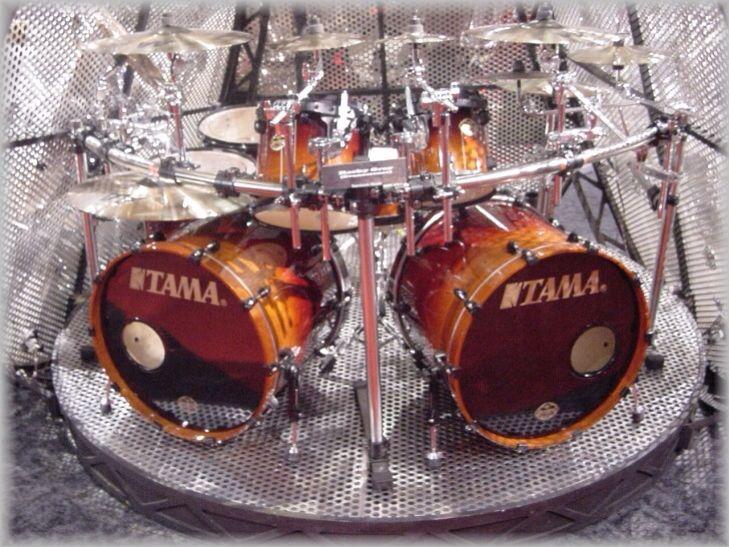 1534 Best Drum Kits Images On Pinterest Percussion Drum