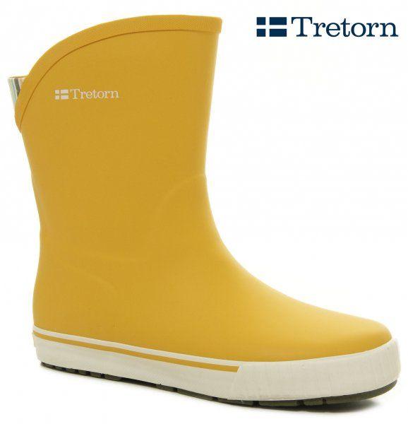 img.riccardo.pl images products 17039 kalosze-tretorn-skerry-svinga-golden_5179098f570ae_p_big.jpg