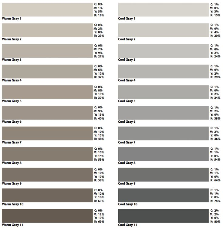 Gray Paint Color Palette: Image Result For Warm Grey Rgb