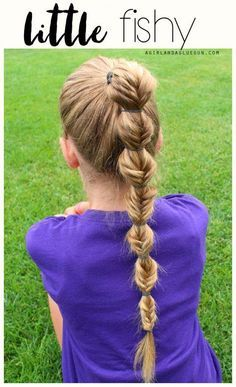 children hairstyle girls  different hairstyles for little