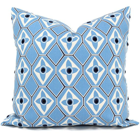 571 best PILLOWS images on Pinterest Decorative pillows Pillow