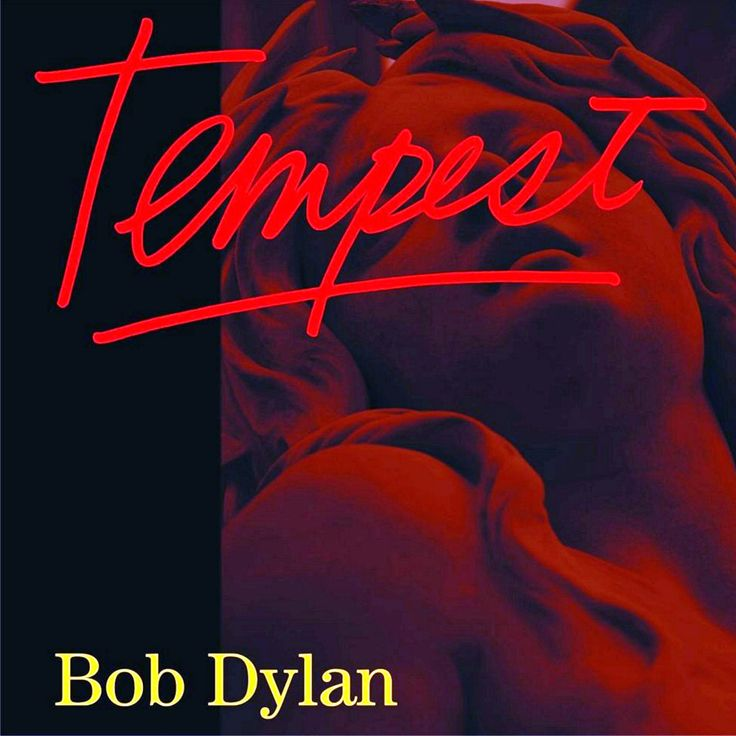 Chart Watch Britain: Bob Dylan Debuts at 3; Pet Shop Boys Have Lowest Premier Ever; ZZ Top Have Best in 18 Years