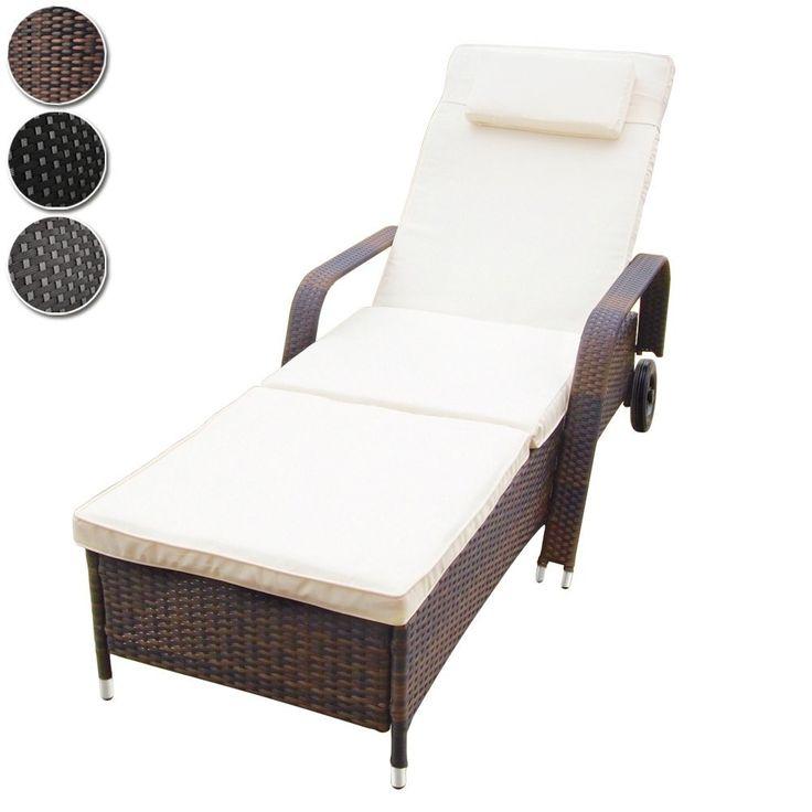 Garden Furniture Cyprus best 25+ rattan sun loungers ideas on pinterest | diy conservatory
