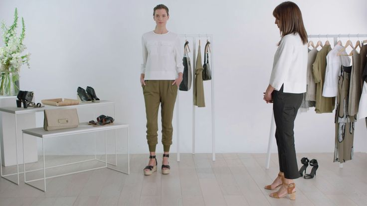 How To Styling Workshop: Luxe Safari - Live With Us by Country Road