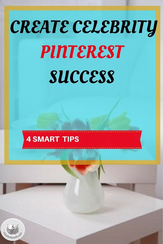 celebrity pinterest success, celebrity pinterest profile, Pinterest, Pinterest Consultant, pinterest expert, social media consultant, social media marketing, Tim Ferris, Julie Syl Kalungi Pinterest Tips, ... Repin if you love it...