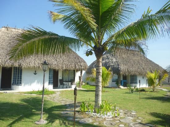 la gomera guatemala | Pelicanos Hotel (La Gomera, Guatemala) - Hotel Reviews - TripAdvisor