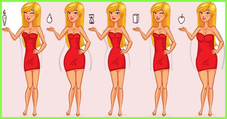 Bodycon dress on different body types art works shopping websites