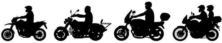 Compare Motorbike Insurance Quotes #pay #off http://insurances.remmont.com/compare-motorbike-insurance-quotes-pay-off/  #cheap bike insurance # Cheap Motorbike Insurance Quotes At Insurance4Motorbike.com, we endeavour to find you the best motorbike insurance quotes. Whether you re riding a moped or scooter, a touring motorbike or a high powered superbike, we can find the perfect motorbike insurance policy at price which suits your pocket. We work with a numberRead MoreThe post Compare…