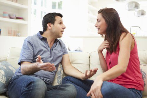 parejas-sanas-discuten