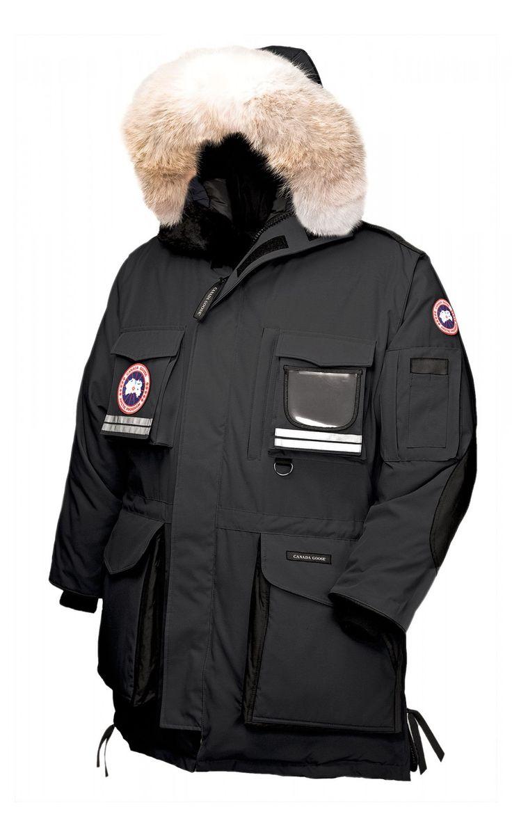 Canada Goose Thompson Chaqueta Nuevas adquisiciones