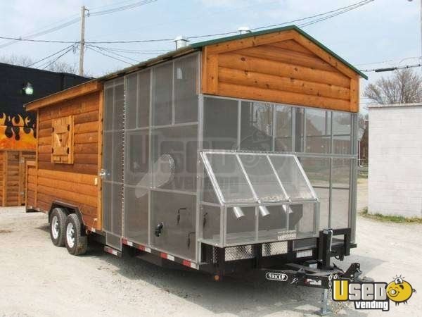 Image result for concession trailer porch awning
