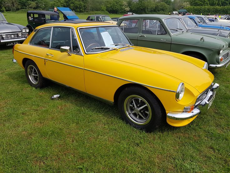 Get antique classic car insurance quotes with images