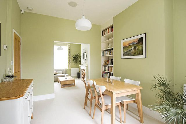 52 Best Images About Victorian Terrace House Renovation Ideas On Pinterest