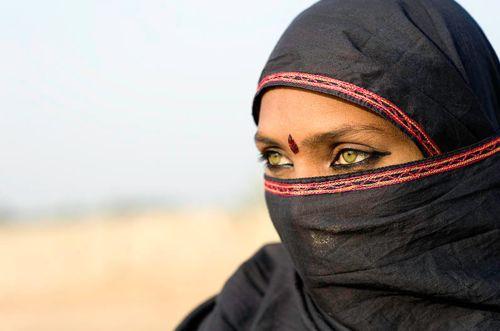..........: Arabic Beautiful, Stunning Eye, Culture Beautiful, Eye Soul, Lights Eye, Beautiful Faces, Beautiful Eye, Green Eye, Awesome Eye