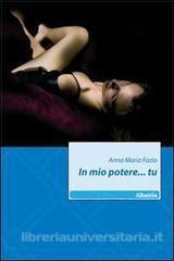 """Il mio primo libro erotico. Segnalazione di merito Premio Nazionale di Letteratura """"Nicola Martucci - Città di Valenzano Edizione 2011"""