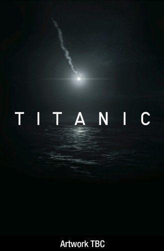 Gratis Titanic film danske undertekster