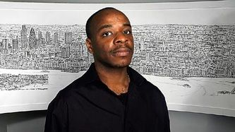 "Stephen Wiltshire: Autistic Artist: Known as ""The Human Camera"" - I love his video on Rome, ONE FLIGHT over the city? And they could hardly find ONE ERROR- He ... Drew Rome? After seeing it once? WHOA!"