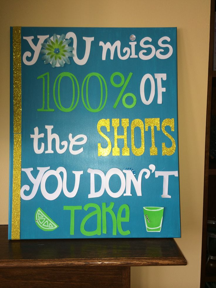 Dorm Room Canvas Idea Part 77