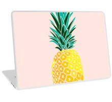 Finapple Laptop Skin