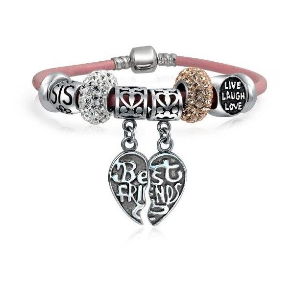 Pandora Jewelry Sister Charm: Best 25+ Sister Pandora Charm Ideas On Pinterest