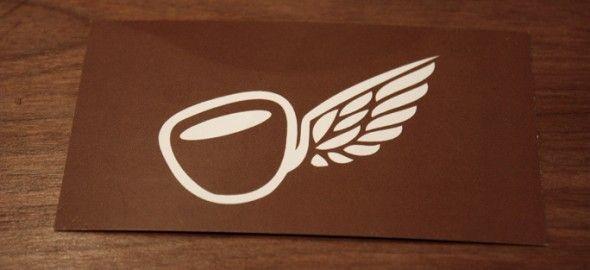 Escape Caffe | Bree Street, Escape Caffe, Espresso Lab | I Love Coffee