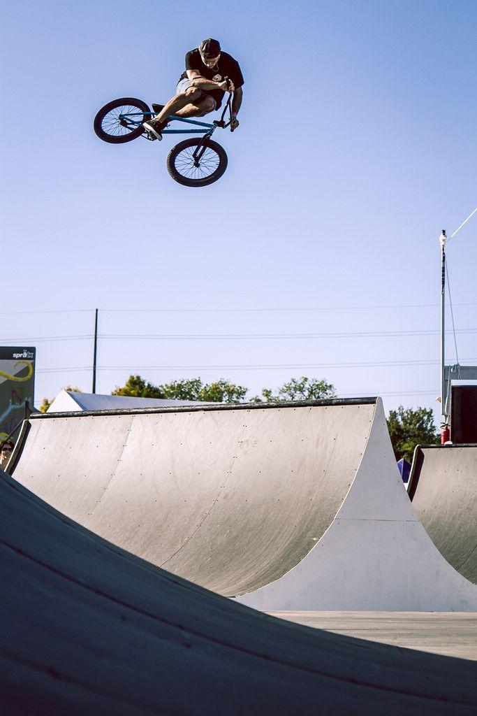 111 besten BMX Bilder auf Pinterest   Radfahren, Falken und Hobbys