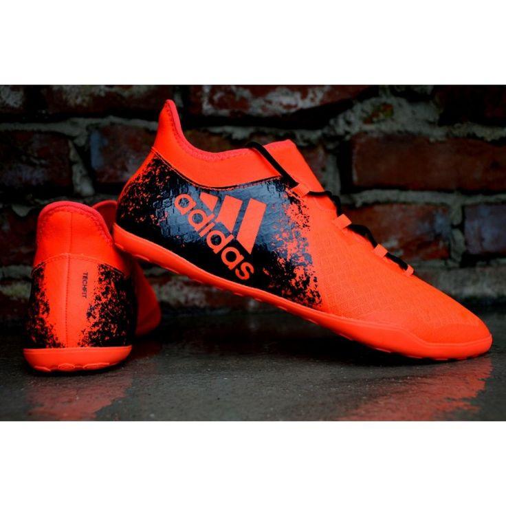 Adidas X 16.2 CT BB4157